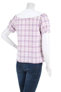 Дамска риза Vila2