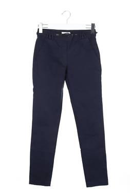 Дамски панталон Eleven Paris1