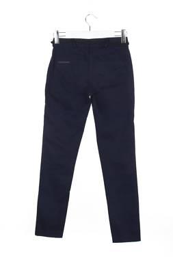 Дамски панталон Eleven Paris2
