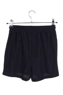 Детски къс панталон Soffe1