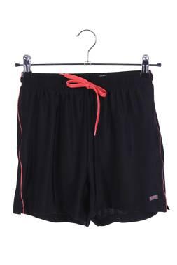 Детски къс панталон Soffe2