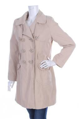 Дамски шлифер Nuage1