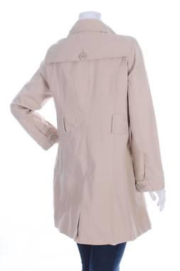 Дамски шлифер Nuage2