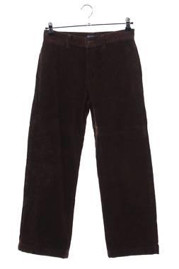 Детски джинси Polo by Ralph Lauren1