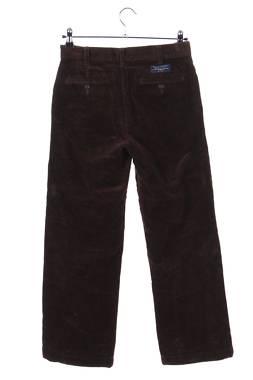 Детски джинси Polo by Ralph Lauren2