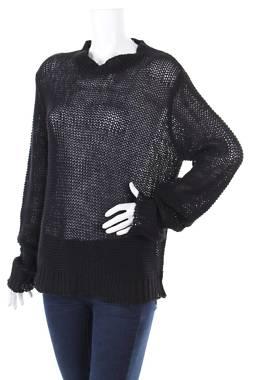 Дамски пуловер Cheap Monday1