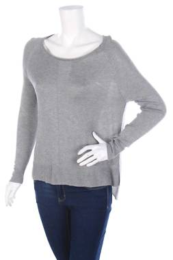 Дамски пуловер Lumiere1