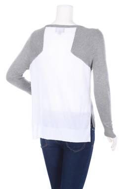 Дамски пуловер Lumiere2