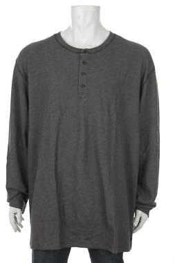 Мъжка блуза S.Oliver1