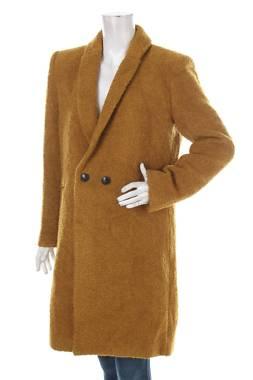 Дамско палто Promod1