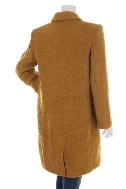 Дамско палто Promod2