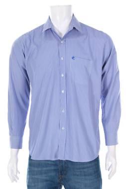 Мъжка риза Comfort1