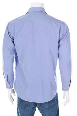 Мъжка риза Comfort2