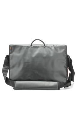 Чанта Puma2