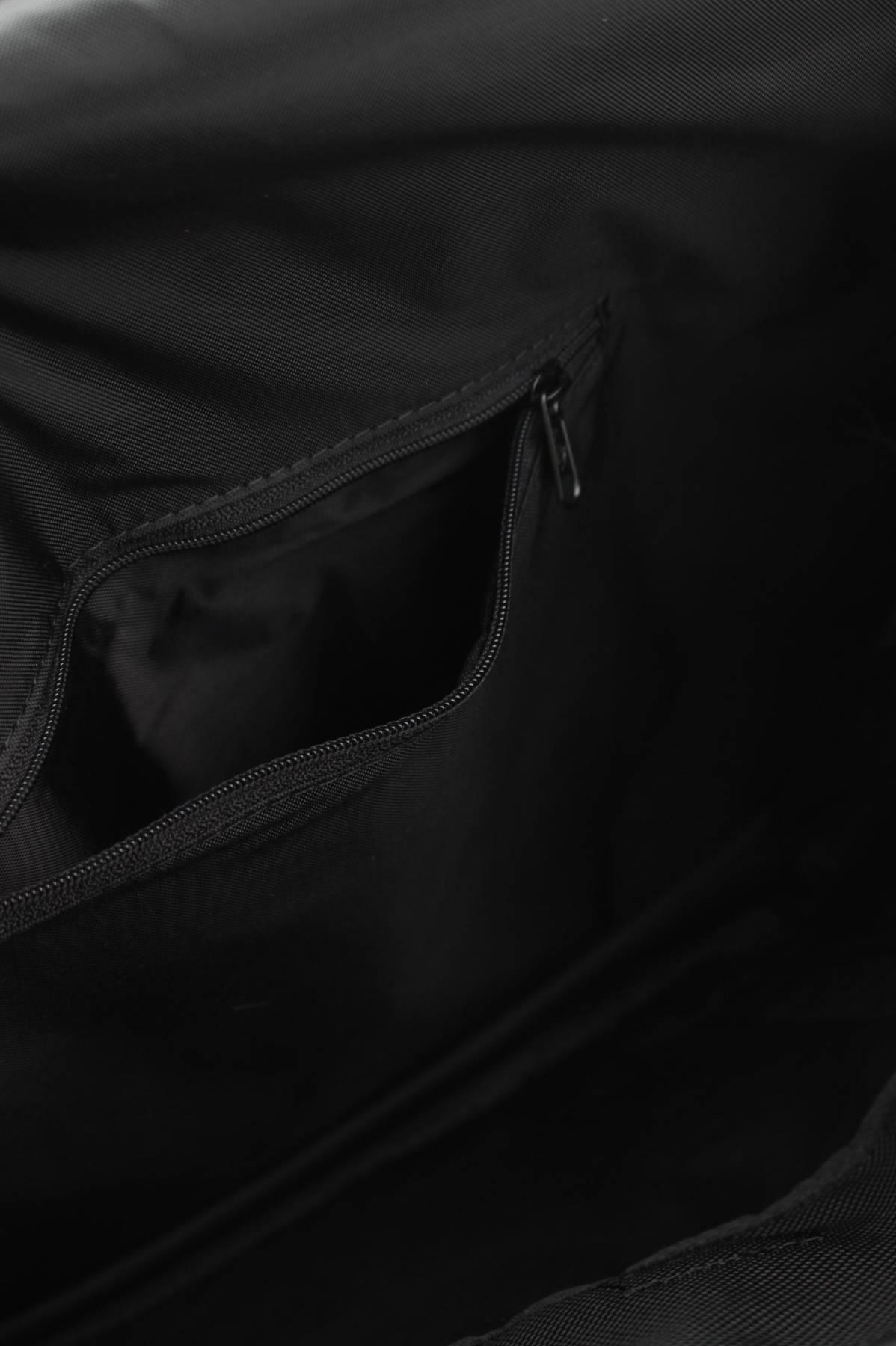 Чанта Puma4
