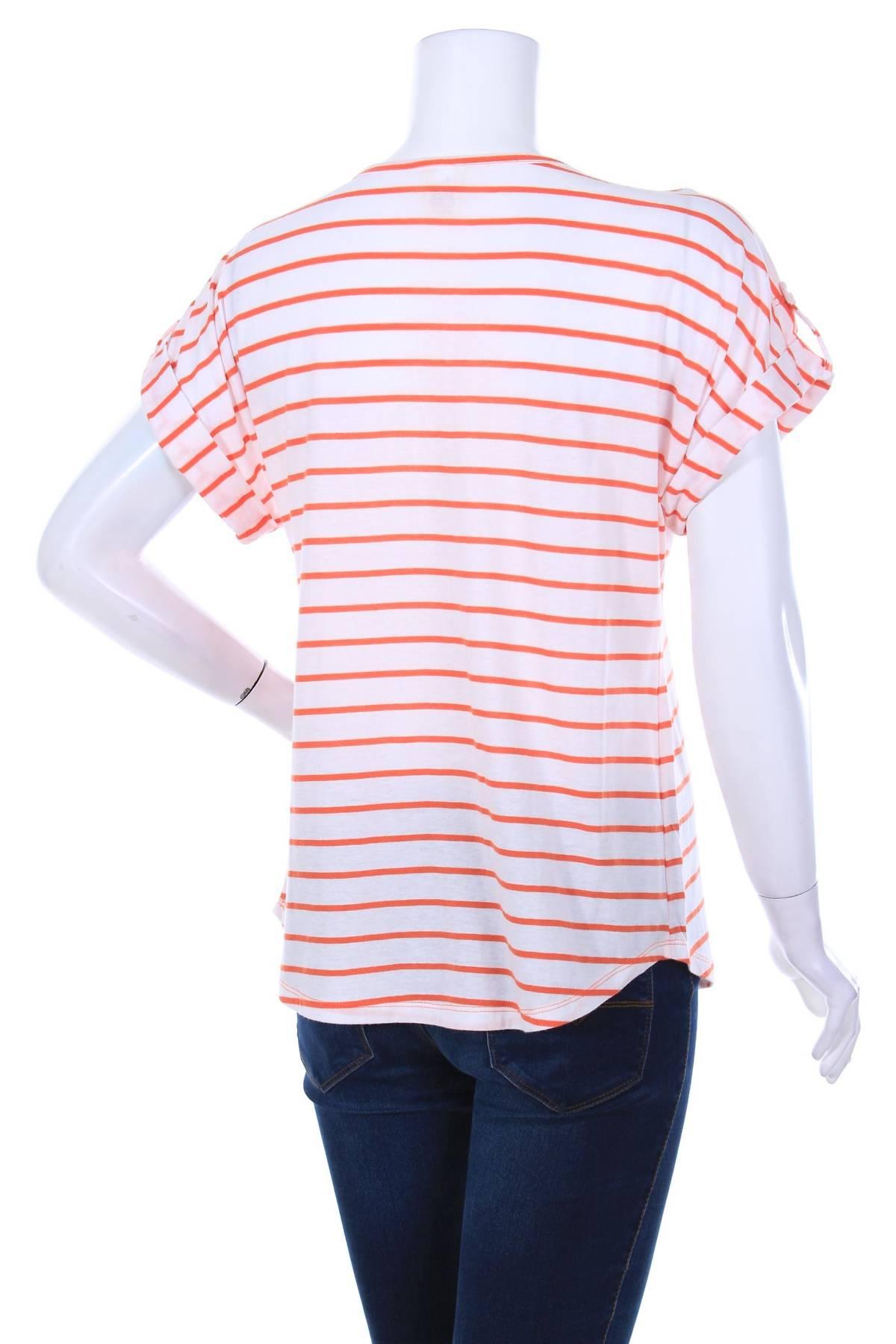 Дамска блуза Mossimo Supply Co.1