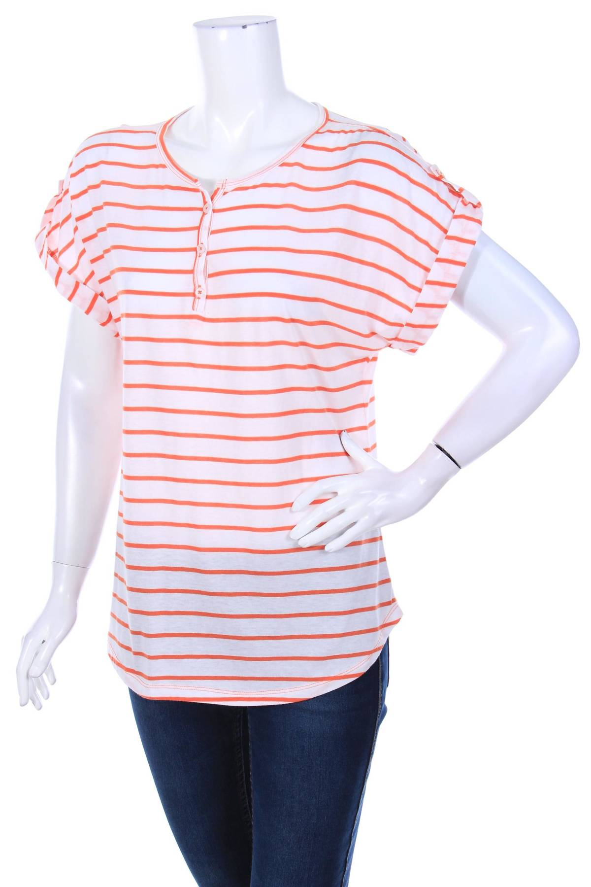 Дамска блуза Mossimo Supply Co.3