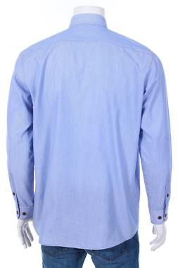 Мъжка риза Link1