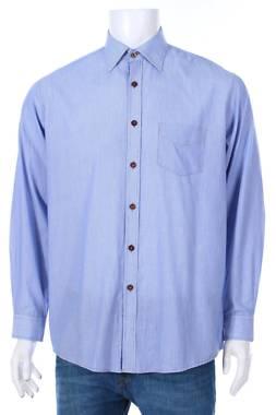 Мъжка риза Link2
