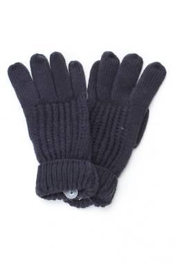 Ръкавици Zara1