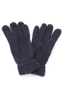 Ръкавици Zara2