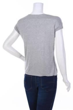 Дамска блуза Marc O'polo1