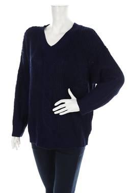 Дамски пуловер B. You1