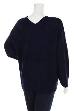Дамски пуловер B. You2