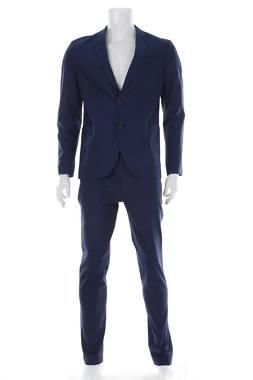 Мъжки костюм Pier One1