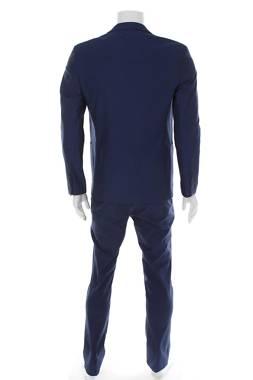 Мъжки костюм Pier One2