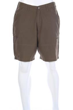 Мъжки къс панталон Maldini1