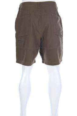 Мъжки къс панталон Maldini2