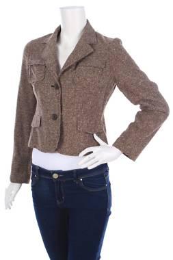 Дамско сако Style & Co.1