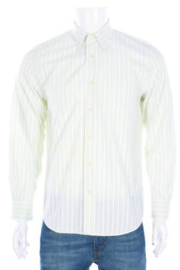 Мъжка риза Express Design Studio1