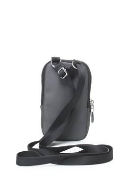 Кожена чанта Zara2
