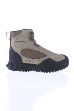 Туристически обувки Patagonia2