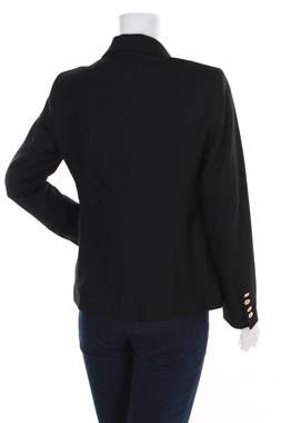 Дамско сако Mos Mosh2