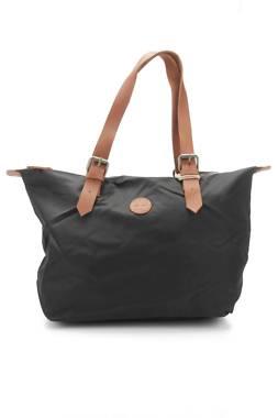Чанта Timberland1