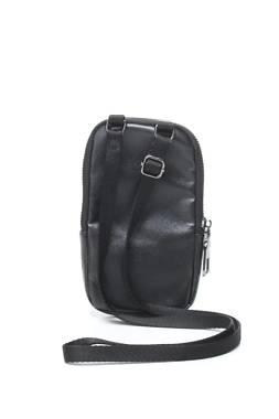 Кожена чанта ZARA Man2