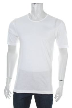 Мъжка тениска Zimmerli Of Switzerland1