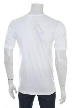 Мъжка тениска Zimmerli Of Switzerland2