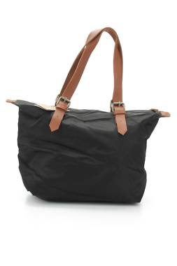 Чанта Timberland2