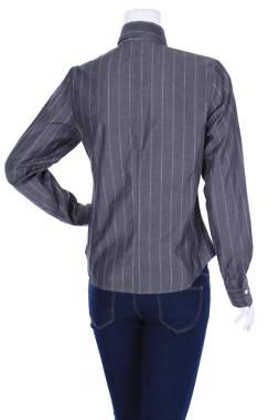 Дамска риза Maestro1
