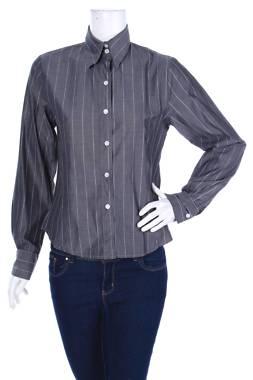 Дамска риза Maestro2