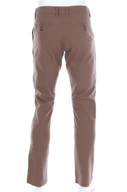 Мъжки панталон Casual Wear1