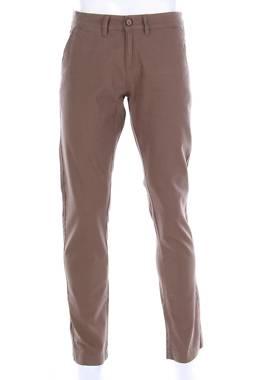 Мъжки панталон Casual Wear2