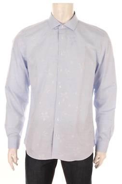 Мъжка риза Devred1