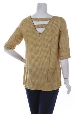 Блуза за бременни Ob`mum2
