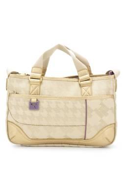 Чанта Puma1