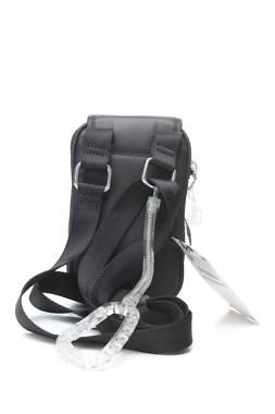 Чанта Zara2